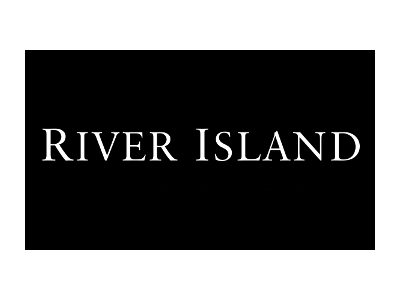 Clients River Island